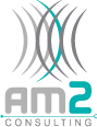AM2 Consulting