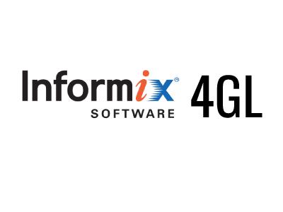 am2_informix_4gl
